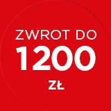 badge PL